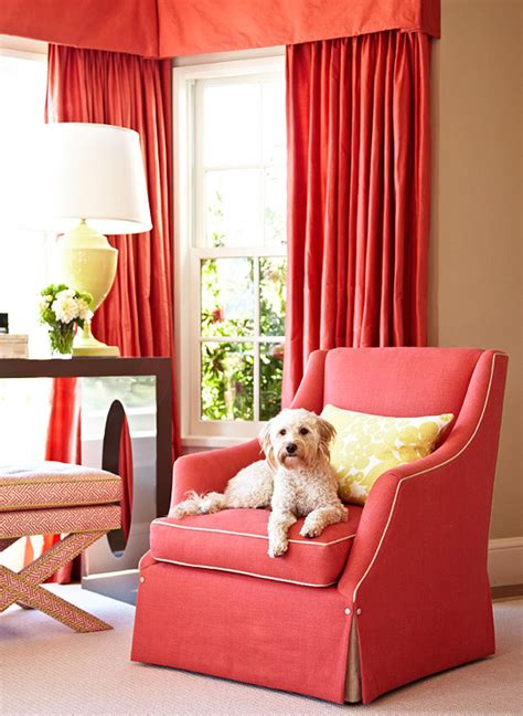 Comfort Loving Living Rooms by Comfort Loving Living Rooms Traditional Home