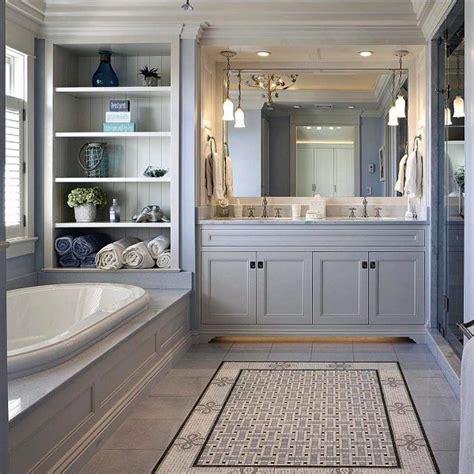 Bathroom Vanity Light Fixtures Led