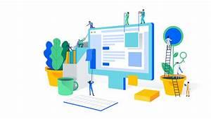Atlassian | Herramientas para desarrollo de software y ...