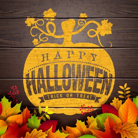 Browse our halloween banner images, graphics, and designs from +79.322 free vectors graphics. Happy Halloween banner illustration - Download Free ...