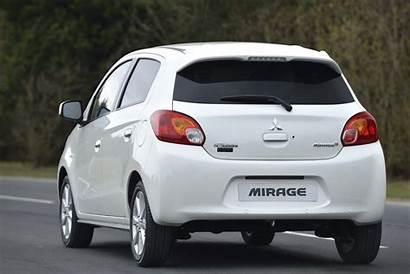 Mirage Mitsubishi Cars Prices Leasing Es Cvt