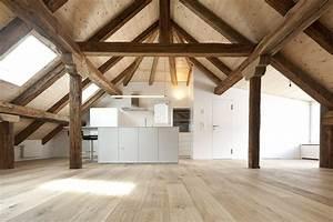 Dach Ausbauen Kosten : dachgeschoss ausbauen kosten dachgeschoss mit ma m beln ~ Lizthompson.info Haus und Dekorationen