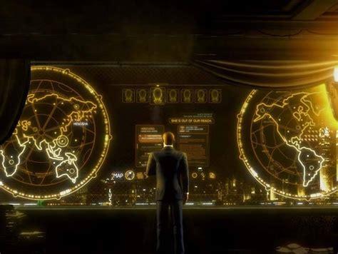 deus ex illuminati 8 best where the illuminati secretly rule the world