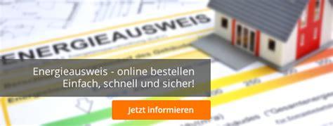 Kleines Lexikon Der Baufinanzierung by Energiepass Beantragen Pflicht Kosten Bei Wohnung Haus