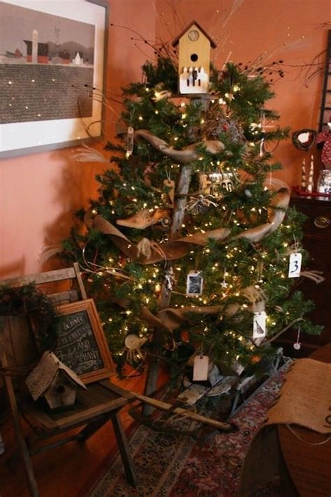 apartment size christmas tree 13 creative ways to build a tree in small apartments arts and