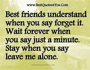 Alone Quotes Pictures and Alone Quotes Images with Message ...