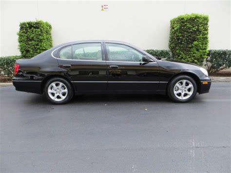 how do i learn about cars 2002 lexus es transmission control 2002 lexus gs 300 base sletruck details ta fl 33617