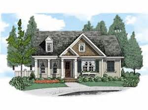 small bungalow house plans small bungalow house plans studio design gallery