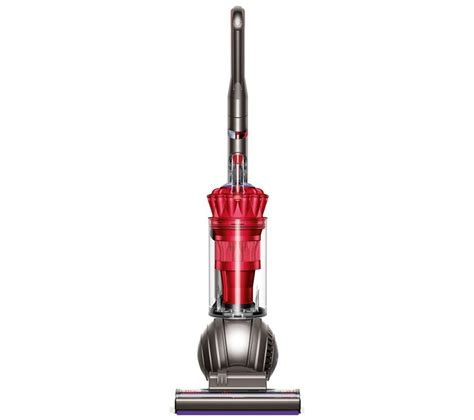 black friday 2015 best technology deals from dyson