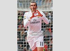 Gareth Bale Stock Photos and Pictures Getty Images