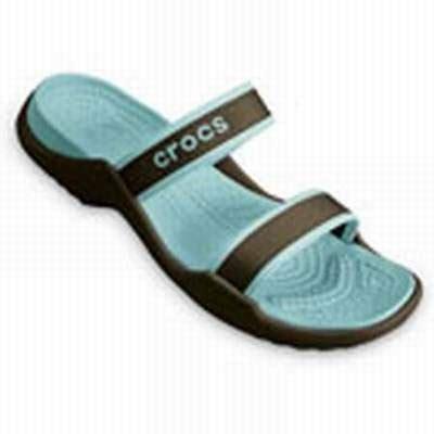 crocs cuisine chaussure de cuisine crocs