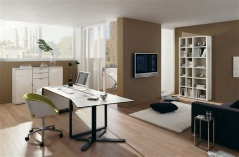 home interior design paint colors designs for interior decor best colour combination