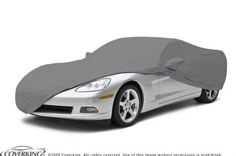 triguard coverking car cover corvette mods