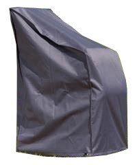hülle für gartenmöbel gartenstuhl h 252 lle bestseller shop mit top marken