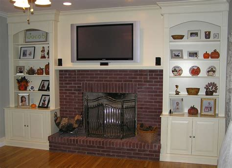Permalink to Antique Bookshelves With Glass Doors
