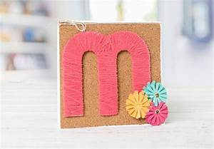 1000 images about papercraft on pinterest heartfelt With papercraft letters
