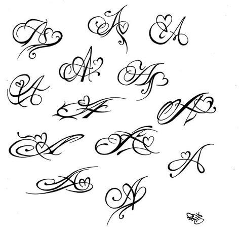 pin   patil  tatoo tattoo sketches tattoos tattoo