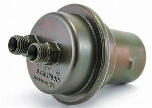Porsche 911 Thermo Time Switch Wiring Diagram Porsche 911 Water Pump Wiring Diagram