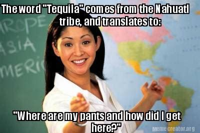 Funny Tequila Memes - national tequila day memes funny photos jokes images