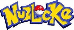 Pokemon Logo Transparent Images | Pokemon Images