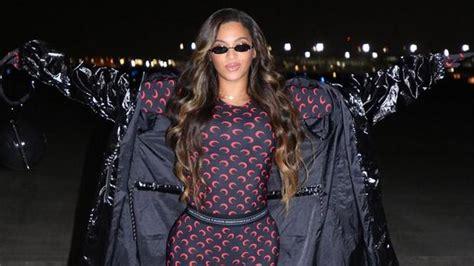 LOOK: Beyoncé reveals new hair | IOL