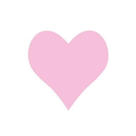 kleines herz aufkleber kleines herz rosa 20 st 252 ck