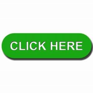 Click Arrow transparent PNG - StickPNG