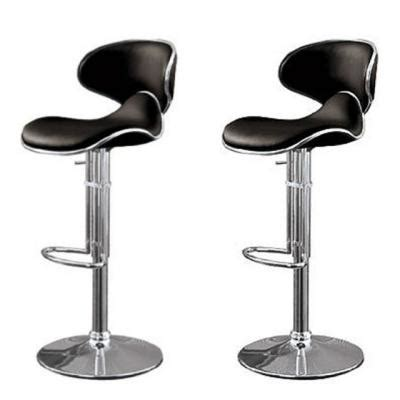 sieges de bar chaises de bar sièges sélection shopping enviesdachats com