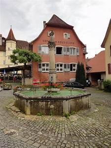 Nature Et Decouverte Fontaine : fontaine du mai nicolas79 voyages d couvertes ~ Melissatoandfro.com Idées de Décoration
