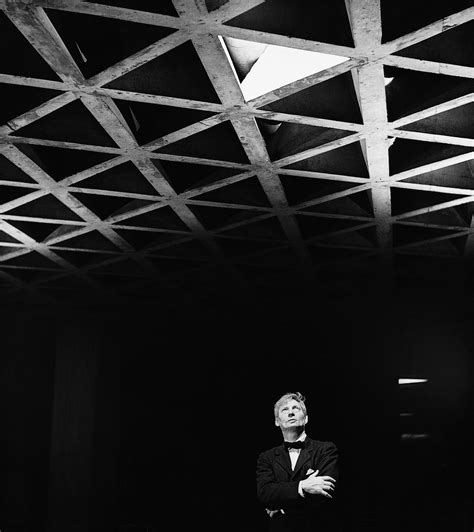 the power of light light matters louis kahn and the power of shadow archdaily