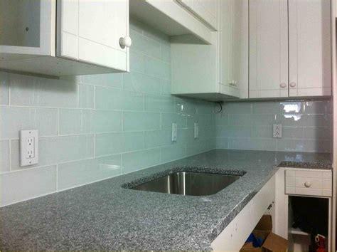 subway ceramic tiles kitchen backsplashes tile design ideas