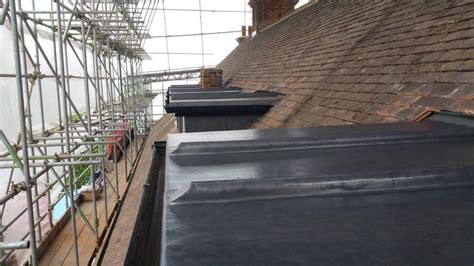 M.c. Heasman Roofing Ltd Roof Management Ltd Hoylake New Shingles Curling Garage Replacement Manchester American Roofing San Antonio Tx How To Measure Pitch In Degrees Uk Install Metal Over Existing Retractable Pergola Nz