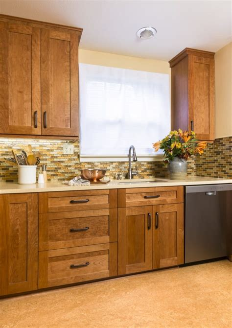 types of wood for kitchen cabinets types of wood cabinets for your kitchen builders cabinet 9511