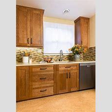 Kitchen Cupboards Wood Types  Wow Blog