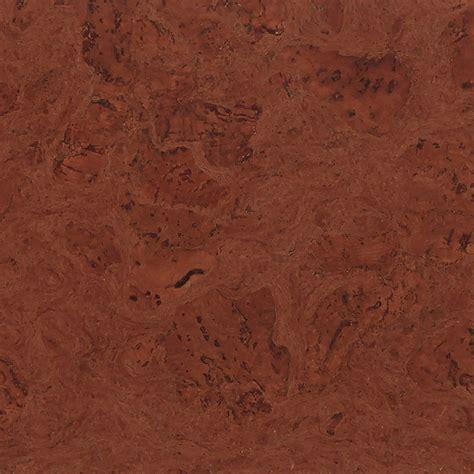 cork flooring vs tile mirage brown residential apc cork