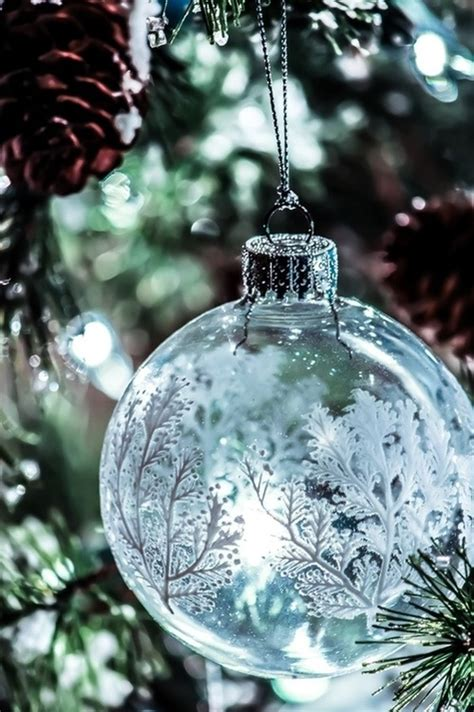 winter snow ornament pictures   images