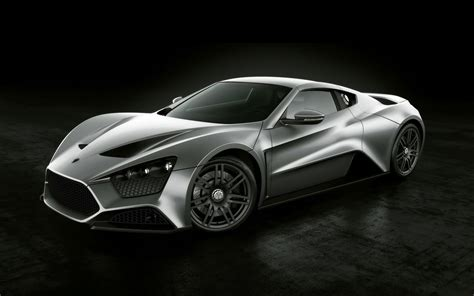 wallpapers,videos and more..: supercars pictures