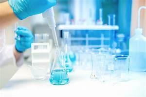 Chemical Programs | Norchem Corp  Chemical
