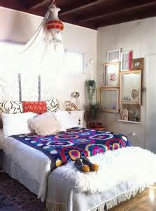 bedroom decorating ideas diy three must read tips for achieving a bohemian décor in