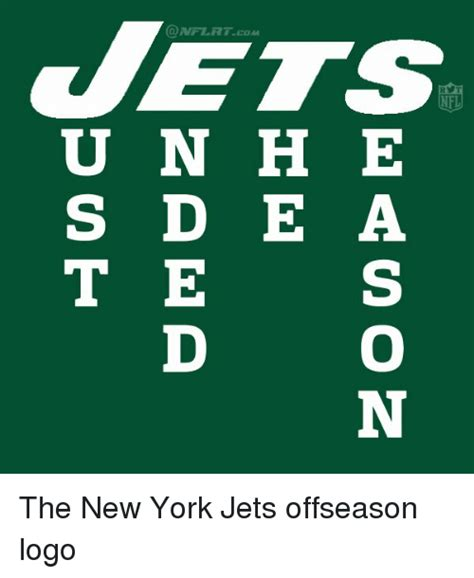 New York Jets Memes - funny new york jets memes of 2016 on sizzle