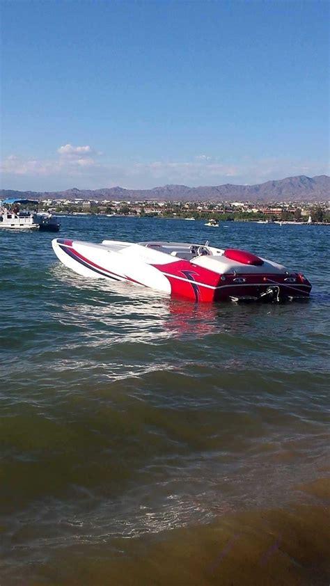 Used Boat Trailers Daytona by Eliminator Boats Daytona Boat For Sale From Usa