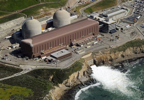 protests filed   details  proposed diablo canyon