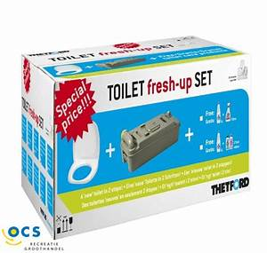 Thetford Toilette Reparaturanleitung Deutsch : fresh up sets caravan ~ Jslefanu.com Haus und Dekorationen