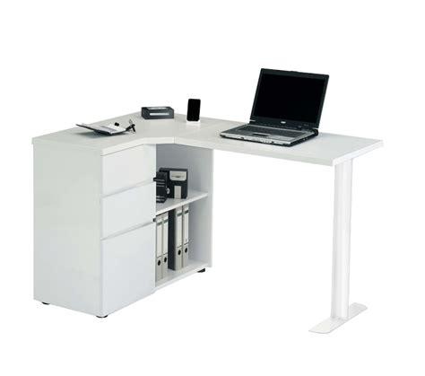 small l shaped office desk computer desk corner l shaped desk plan for small office