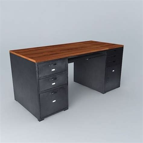 maison du monde bureau 17 best ideas about bureau maison du monde on
