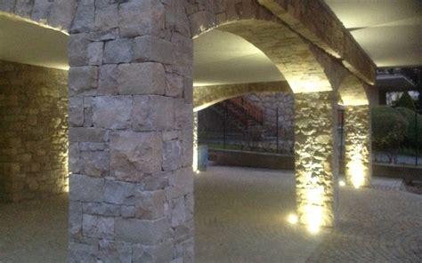Archi Per Interni Casa by Archi In Pietra Per Interni Kp43 187 Regardsdefemmes