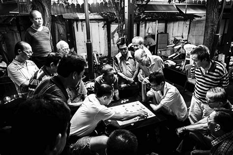 street photography china pictures  pin  pinterest
