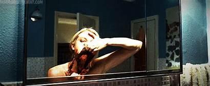 Horror Movies Shocking Onedio