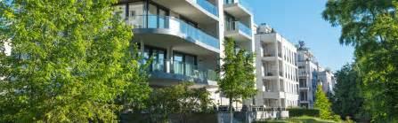 hausverwaltung b 252 th immobilienverwaltung in ratingen und