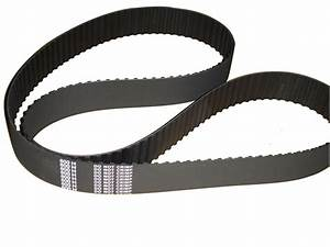 Timing Belt Kits  U0026 Belts